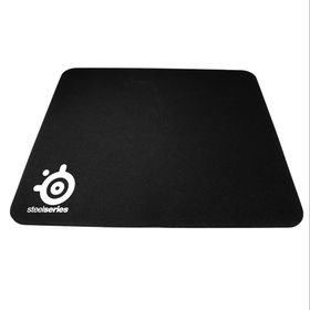 Mouse pad from China (mainland)