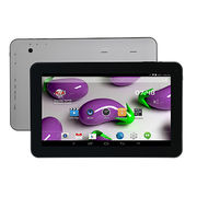 Android Tablet PC from China (mainland)
