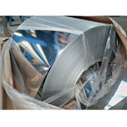 Dipped Galvanized Steel Coil from China (mainland)