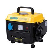 Small portable power generators from China (mainland)