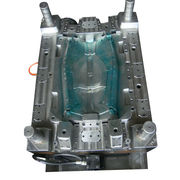 Plastic molds from China (mainland)