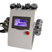 Bio ultrasonic cavitation Shenzhen Bowei Technology Co. Ltd
