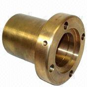 Bushings for motor Manufacturer