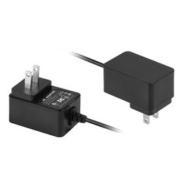 China AC DC adapters