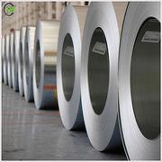 Silicon Steel CRNGO Manufacturer