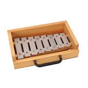 Wooden music xylophone Manufacturer