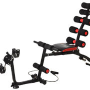 Bicycle Trainer Manufacturer