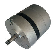 DC brushless motor 57mm for automation