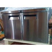 Stainless steel cabinet from China (mainland)