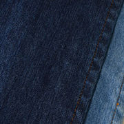 Polyester denim fabric Manufacturer