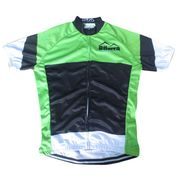 Bicycle Jersey from China (mainland)