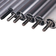 High Precision Aluminum tubes from China (mainland)