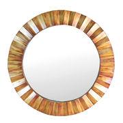 Framed Wall Mirror from China (mainland)