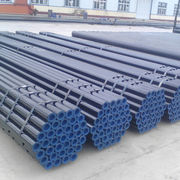 ASTM A106B Seamless steel pipe from China (mainland)