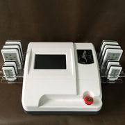 Lipo laser cavitation device from China (mainland)