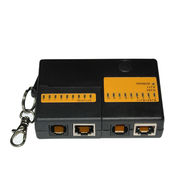 China Cable Tester