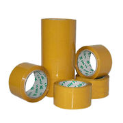 Transparent tape from China (mainland)