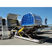 Air Cargo Shipping from China (mainland)