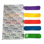 Adhesive bandage from China (mainland)