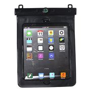 Waterproof cases from China (mainland)