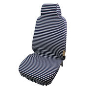 Car seat cover from China (mainland)