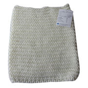 knitted muffler high quality acrylic from China (mainland)