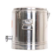 Prime Stainless Steel Soup Bucket from China (mainland)