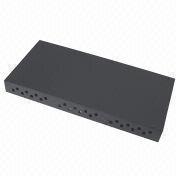 Fiber-optic Terminal Box from China (mainland)