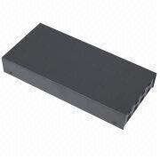 SC Fiber Optic Terminal Box from China (mainland)