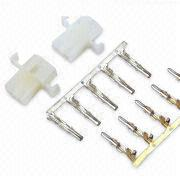 Electronic Housing Connectors from China (mainland)