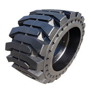 Skid Steer Loader Tires from China (mainland)