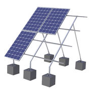 Solar Pumping System from China (mainland)