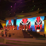 P3.9 APOLLO Indoor Rental LED Display from China (mainland)