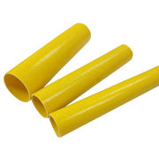 Pultruded Fiberglass Tube from China (mainland)