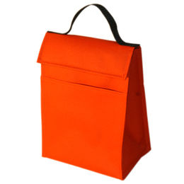 Promotion PVC cooler bag from China (mainland)