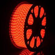 LED rope light from China (mainland)