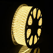 Yellow Flexible LED Strip Lights from China (mainland)