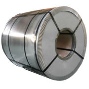 420 Stainless Steel Coil Manufacturer