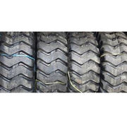 Solid wheel loader tire from China (mainland)