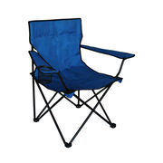 Folding Arm Chair from China (mainland)