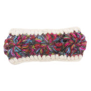 New Arrival Stretchy Hair Band from China (mainland)