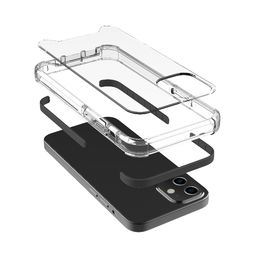 Hard back case for Samsung A8 from China (mainland)