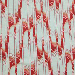 Cotton Knitting Printing Fabric from China (mainland)