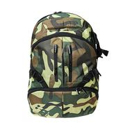 Camouflage camera bags from China (mainland)
