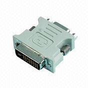 China DVI Adapter