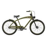 Wholesale Felt MP 3 Seep Cruiser Bicycles, Felt MP 3 Seep Cruiser Bicycles Wholesalers