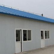 Modular houses from China (mainland)