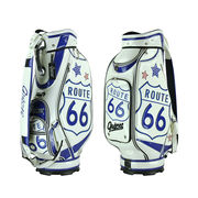 Golf Cart Bag Manufacturer