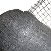 Plastic Extruded Chicken Netting from China (mainland)