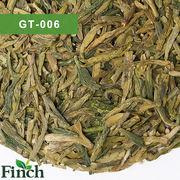 Wholesale 2015 Hot Sale Chinese Fresh Green Tea LongJing, 2015 Hot Sale Chinese Fresh Green Tea LongJing Wholesalers